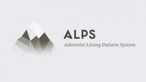 Alps: Adventist Living Pattern System